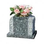 AM0018-granite-vase