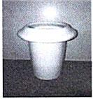 AM020-ceramic-vase-insert