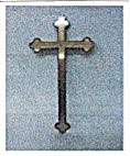 AM022-crucifex-bronz