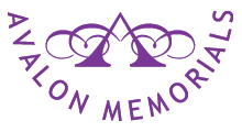 Avalon Memorials - Canberra and Queanbeyan - CCANSW member